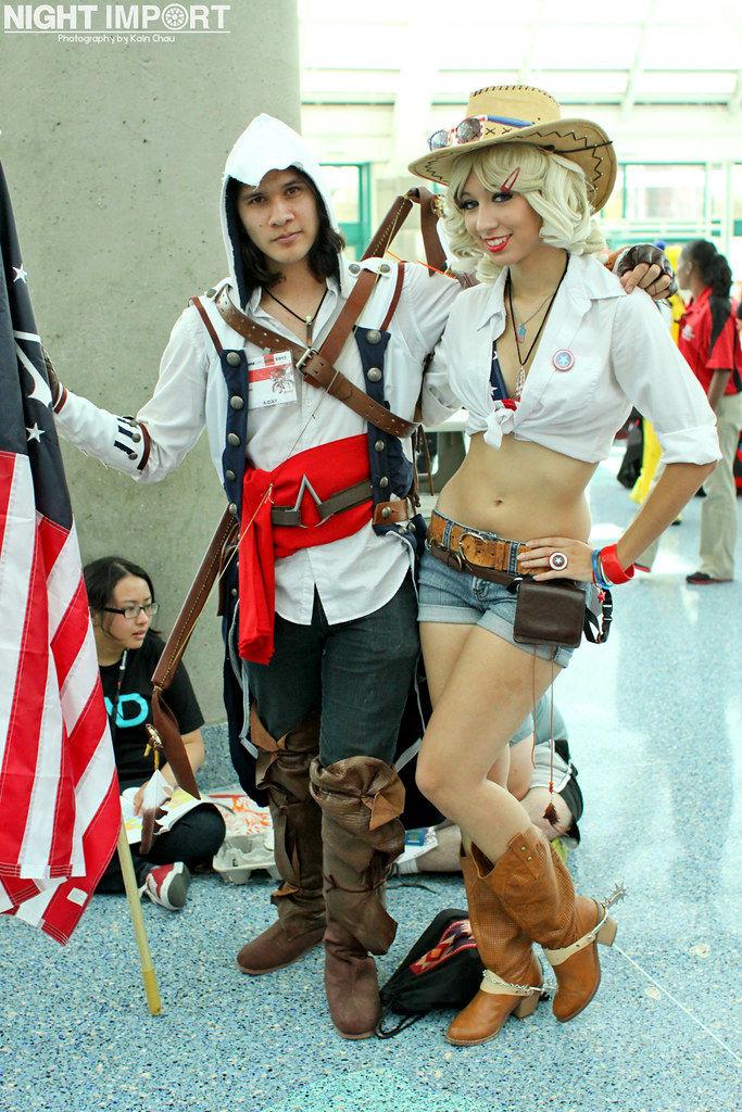 AX (8 of 61)