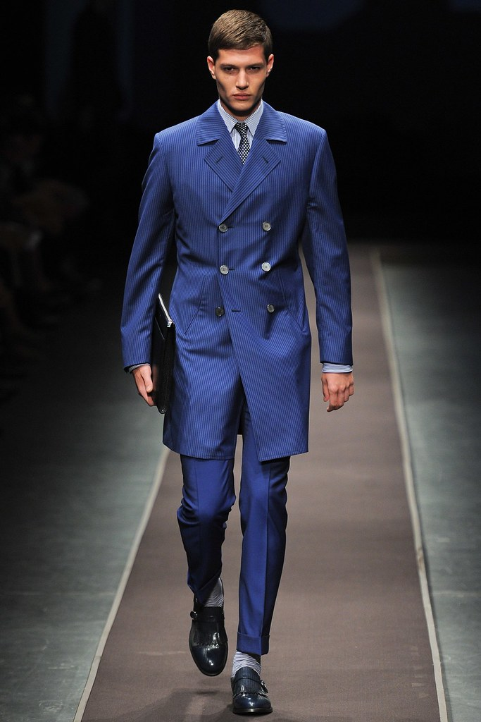 SS14 Milan Canali003_Sascha Weissenborn(vogue.co.uk)