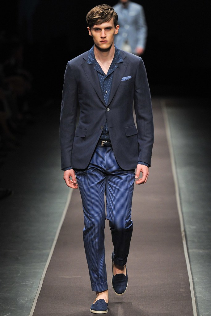 SS14 Milan Canali026_Luka Badnjar(vogue.co.uk)