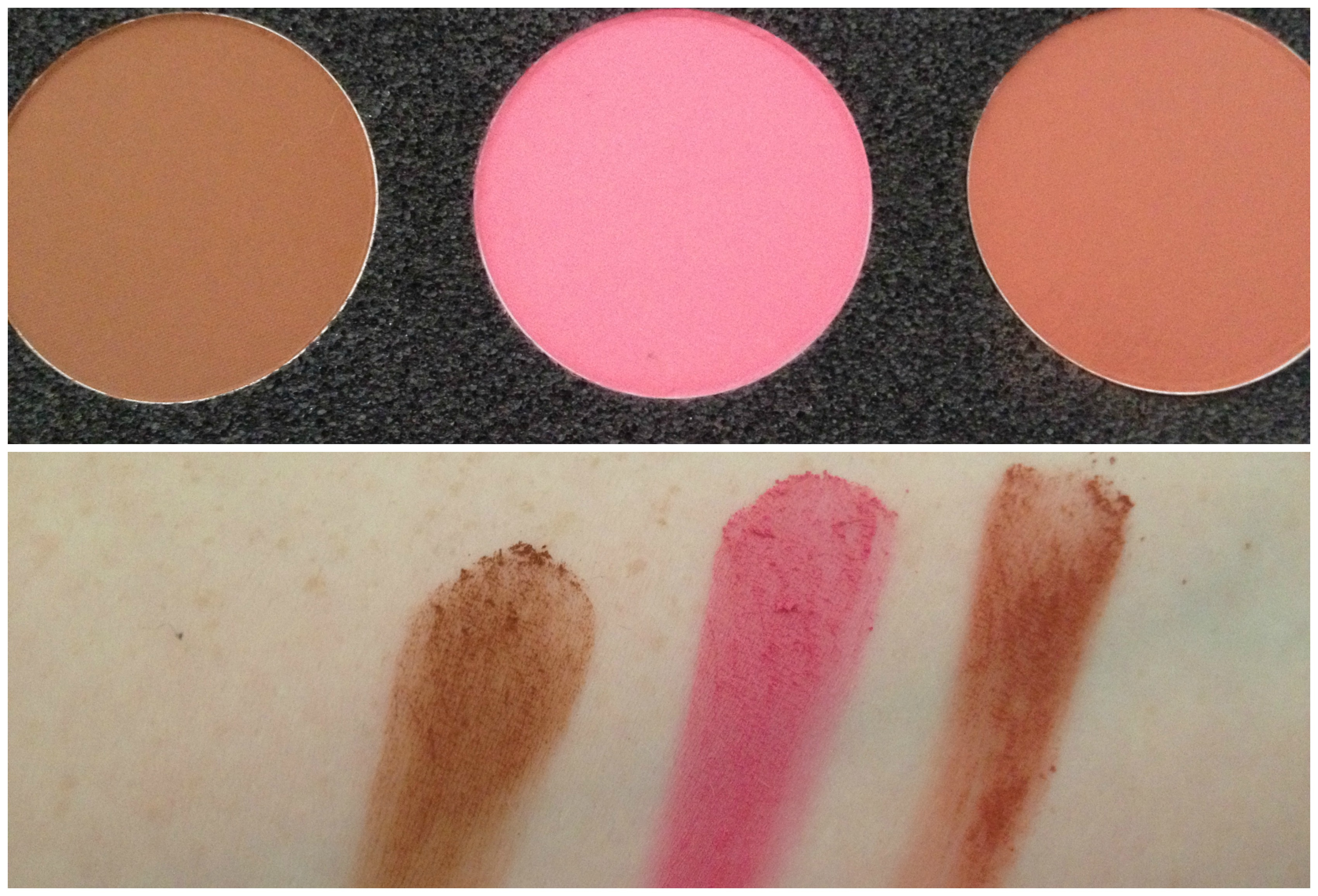Carolyn_K_London_Blushes_Swatches_2