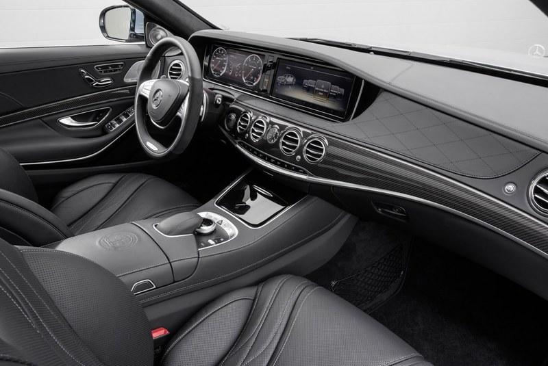 2014-mercedes-benz-s-class-s63amg