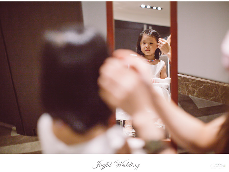 Jessie & Ethan 婚禮記錄 _00063