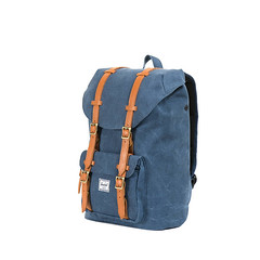 azure(0.0), bag(1.0), hand luggage(1.0), electric blue(1.0), backpack(1.0),