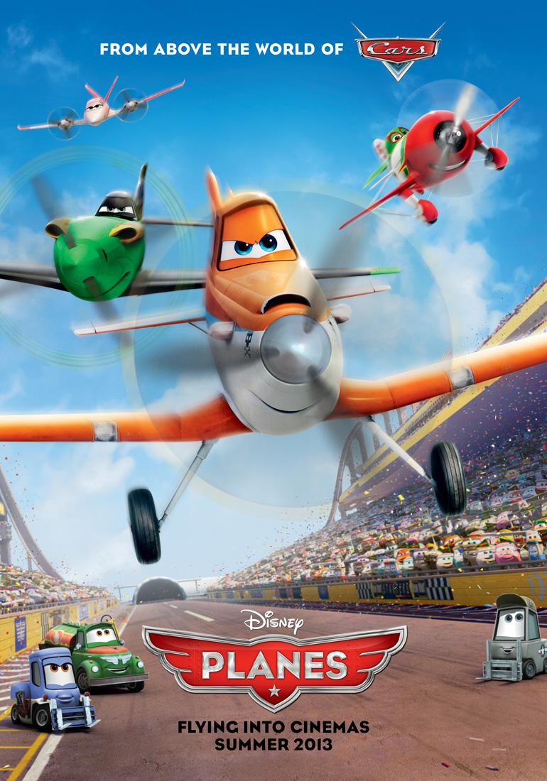 Planes-Poster-Disneys