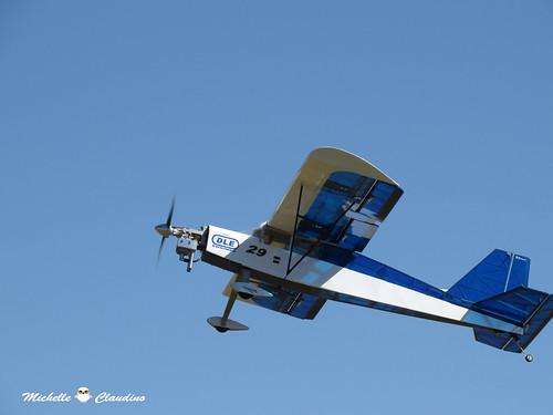 2º EVAER-  Encontro Vacariense de Aeromodelismo 3 e 4 de Agosto 2013 9444660928_cc3a61430e