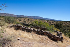 Montezuma Well-2012-10-13-029
