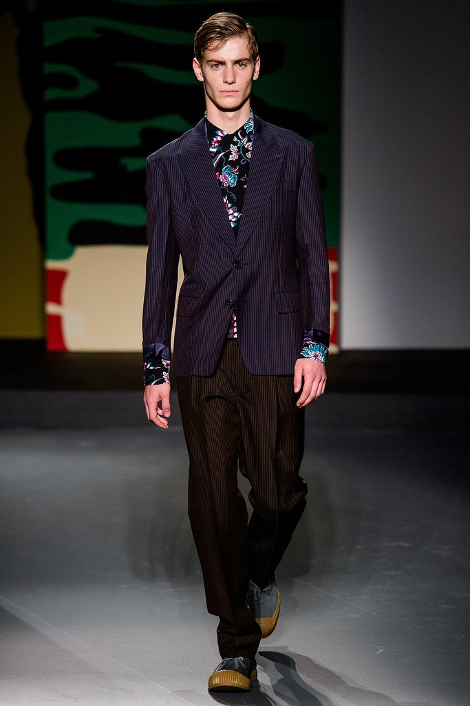 Ben Allen3090_SS14 Milan Prada(vogue.co.uk)