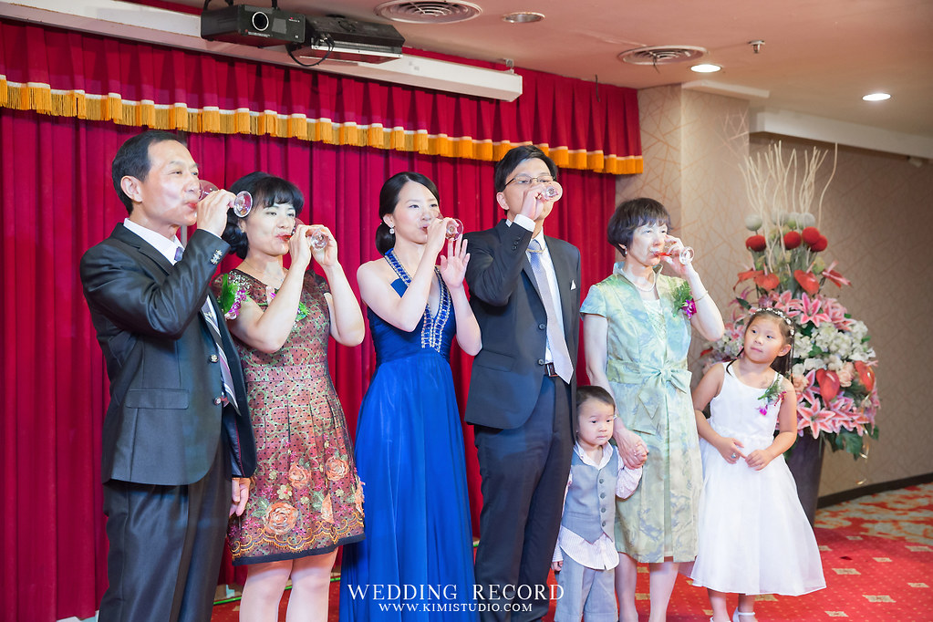 2013.07.06 Wedding Record-157