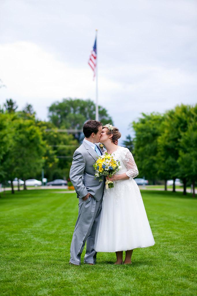 Caitie Graves Wedding Favorites-17
