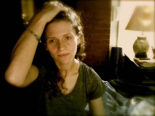 Carrie bracelet.jpg