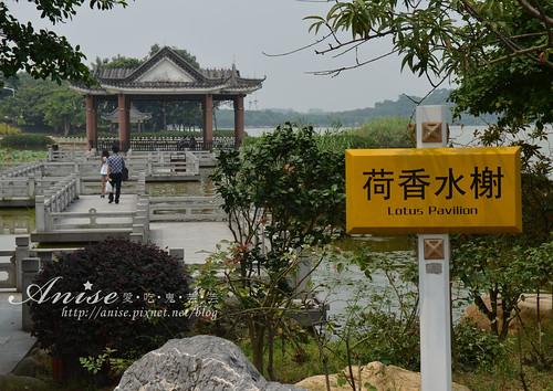 1松山湖_015.jpg