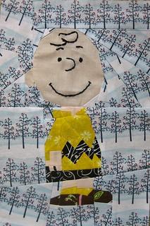 Peanuts-CharlieBrown