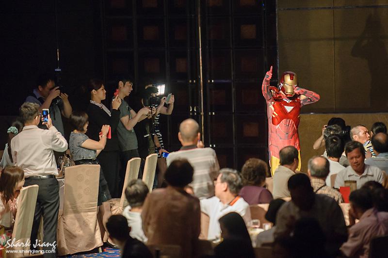 婚攝,典華,婚攝鯊魚,婚禮紀錄,婚禮攝影,2013.07.07_blog-0124