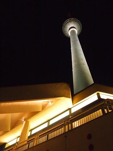 OE Berlin