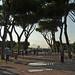 Giardino degli Aranci, Rome by rob.brink