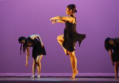 sports(0.0), team sport(0.0), ballet(1.0), event(1.0), performing arts(1.0), modern dance(1.0), concert dance(1.0), entertainment(1.0), dancer(1.0), dance(1.0), choreography(1.0), performance art(1.0),