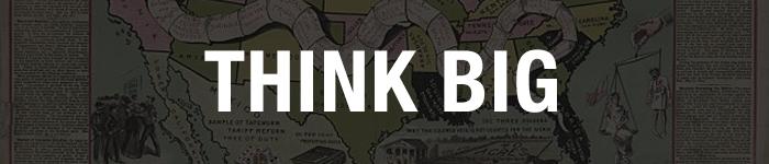 6-Think-big
