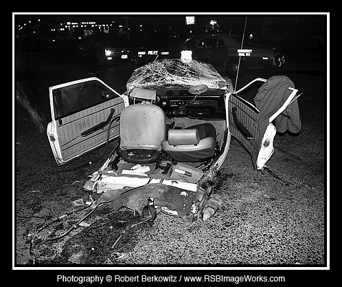 23 car accident car accident images for Motor vehicle crash operator report
