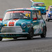 Super Mighty Minis at Cadwell Park-3 by Team Tuckley Racing