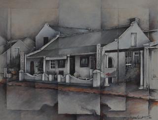 Walker Bay Art Gallery