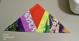 100_8867 - Triangle for my Spider Web Quilt - 9-26-2013