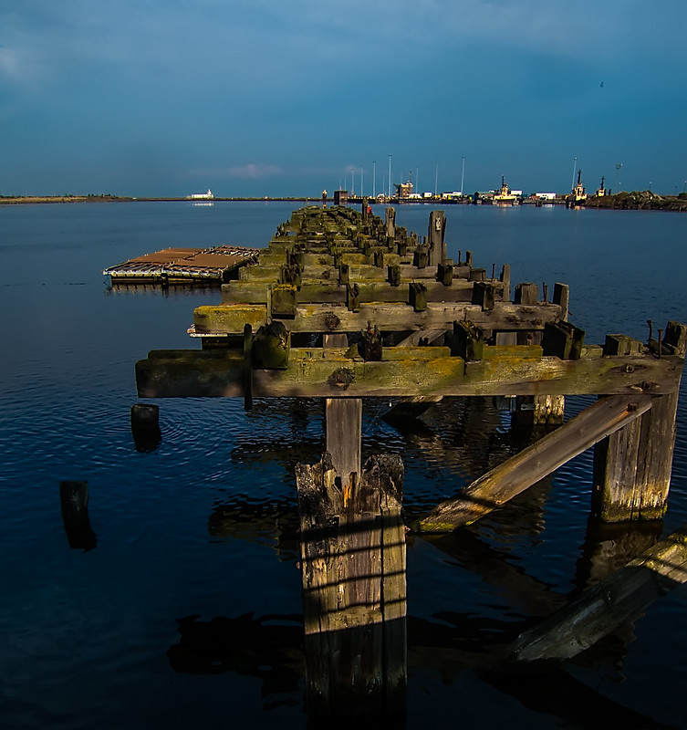 leith docks_02