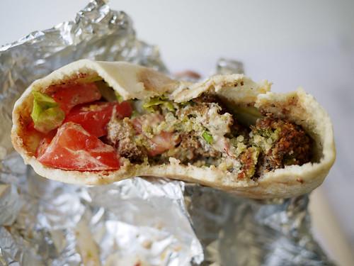 10-04 rainbow falafel
