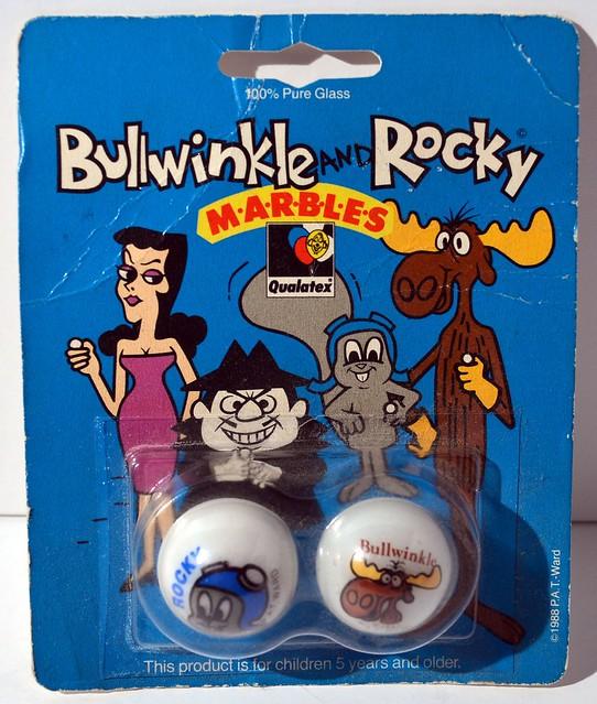 bullwinkle_marbles