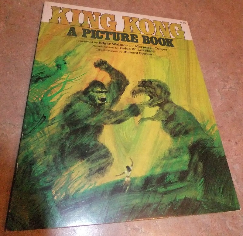 kong_picturebook