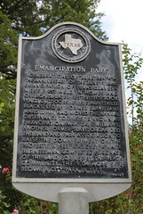 Photo of Black plaque № 20631