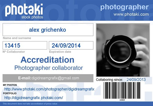 photaki-digidreamgrafix collaborator by DigiDreamGrafix.com