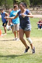 SH#1 Summer Camp 2013-33