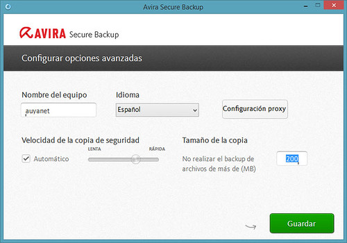 avira_secure_backup1