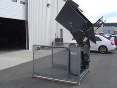 PBR-100 Plant Bin Rotator - 06