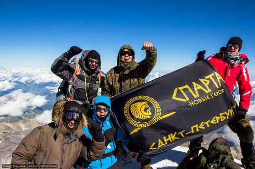 Elbrus 07 2013 (154)