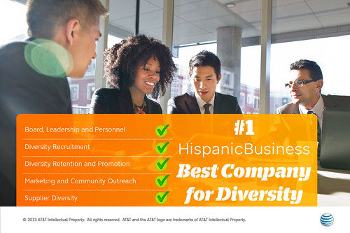 hispanicbiz_infographic_oct