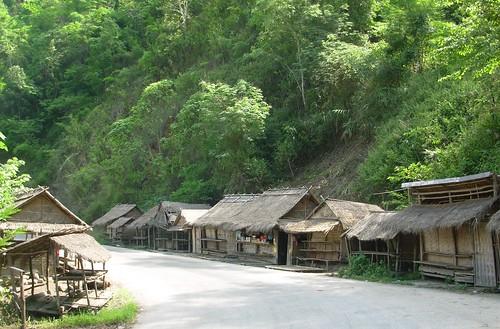 Luang Prabang-Vang Vieng-routee (69)