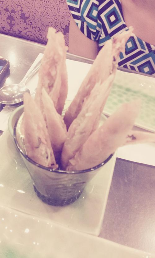 soi thai food
