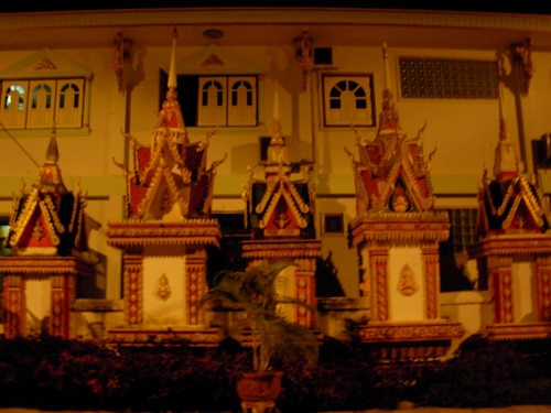 Savannakhet (39)