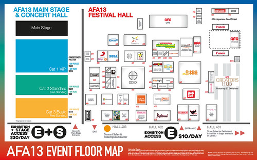 AFA13_Floor_Plan