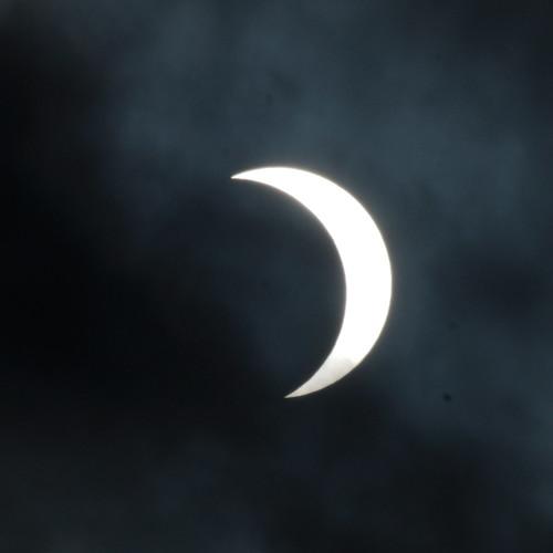 paulinuk99999africaghanapartialeclipse3november2013sal70400gaburi