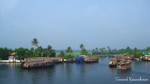 india kerala backwaters houseboats allepey kuttanad thegreatbackwaters greatbackwaters