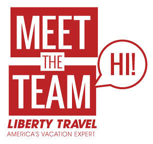 Meet the Team: Vacation Expert Jennifer Berg