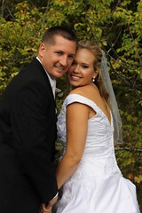 WEDDING 1476