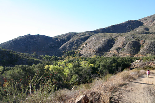 Black Canyon Trip