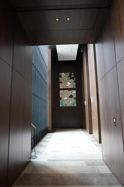 conrad tokyo - hiltonhoteldeals - review rebecca saw blog (8)