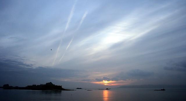 island 038