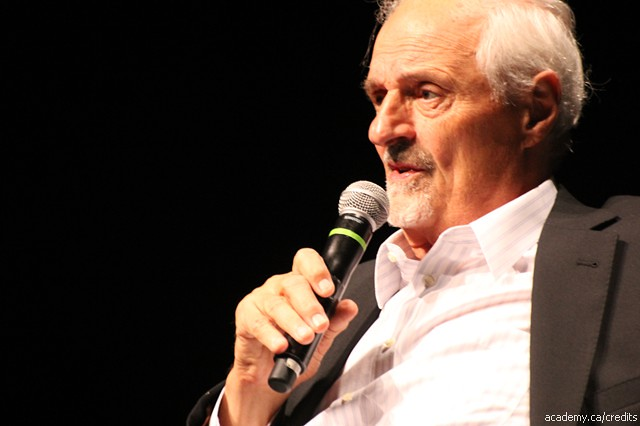 ted kotcheff facebookted kotcheff imdb, ted kotcheff movies, ted kotcheff interview, ted kotcheff net worth, ted kotcheff wake in fright, ted kotcheff book, ted kotcheff director, ted kotcheff wiki, ted kotcheff et micheline lanctot, ted kotcheff biography, ted kotcheff weekend at bernie's, ted kotcheff bulgarian, ted kotcheff first blood, ted kotcheff filmografia, ted kotcheff bulgaria, ted kotcheff 2015, ted kotcheff filmaffinity, ted kotcheff films, ted kotcheff contact, ted kotcheff facebook