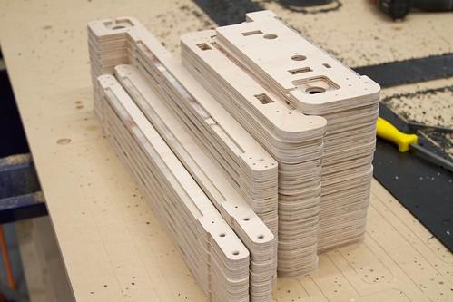 making-wcb 7