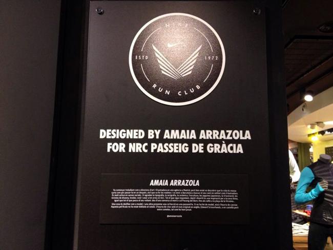 amaiaarrazola_nike2